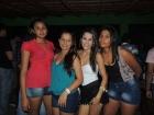 club_4